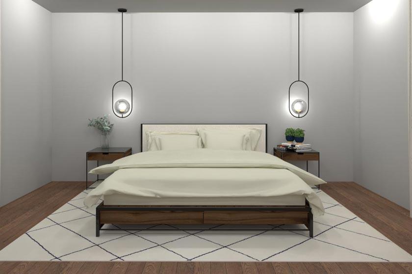 Area Systems imagem 3