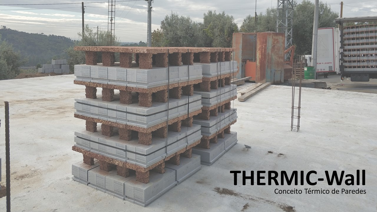 thermicwall