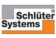 Website Schluter
