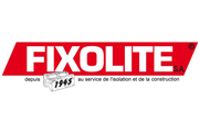 Website Fixolite