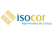 Website Isocor